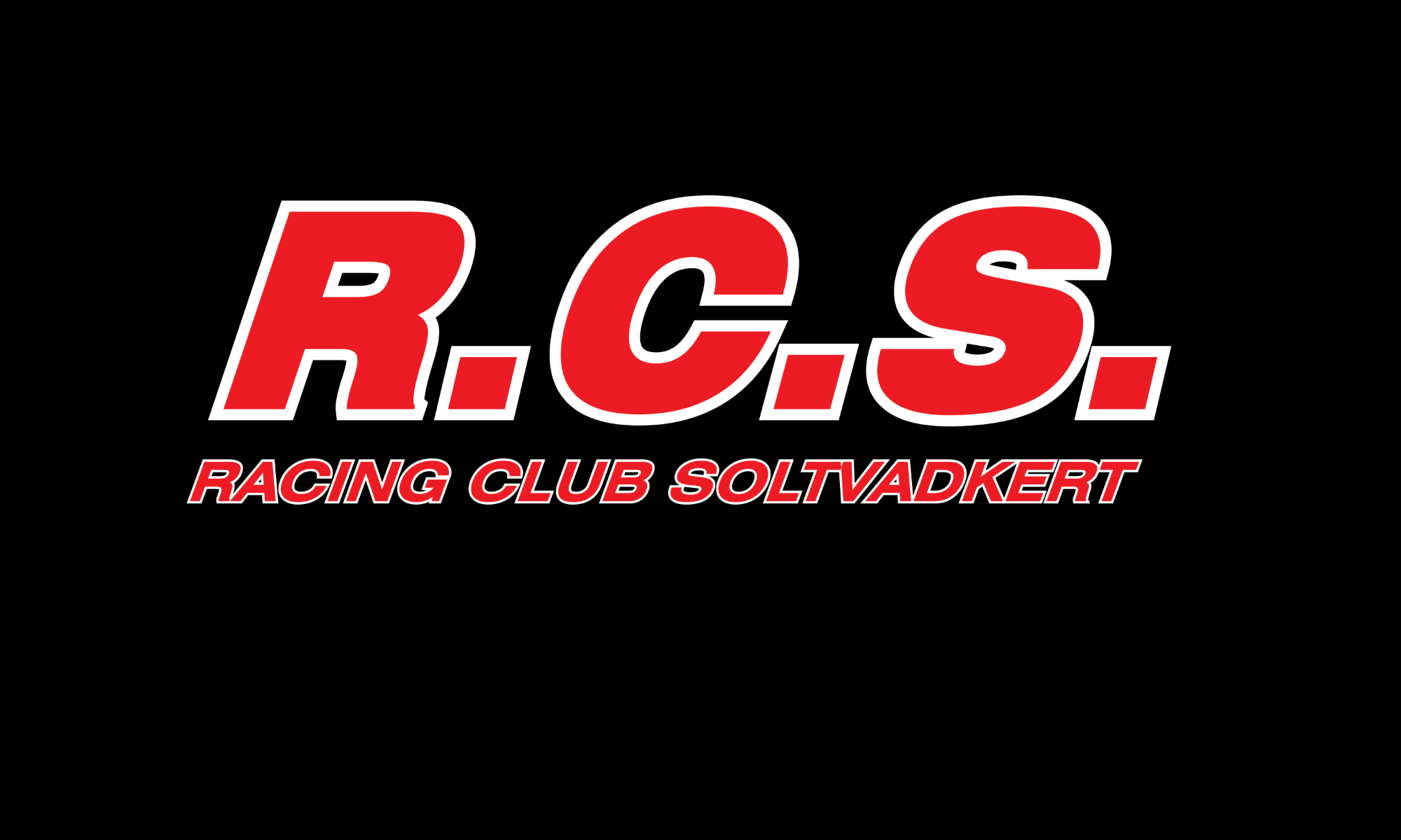 Racing Club Soltvadkert
